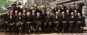 cropped-SOLVAY-conference-1927.jpg