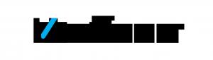 verifone-logo