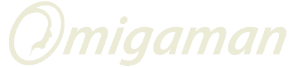 Omigaman Limited